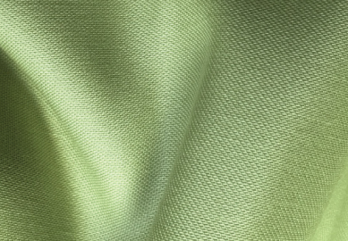 Solid Tarragon Green - HA