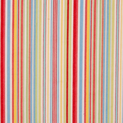 Vacation Stripe