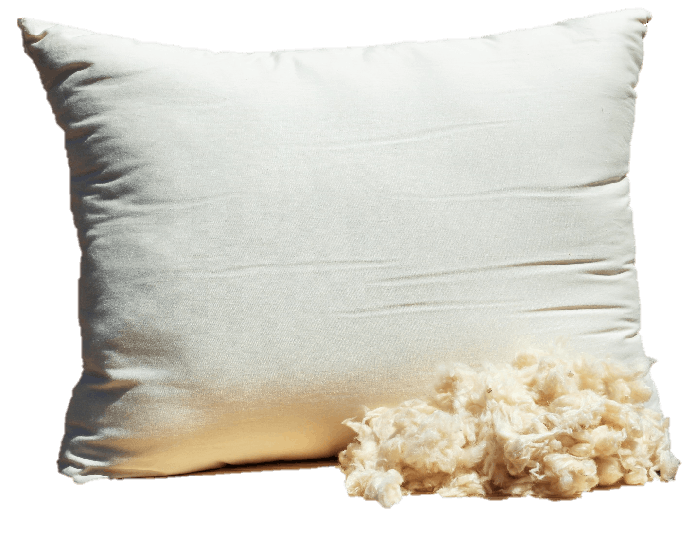 how to choose what kind of pillow